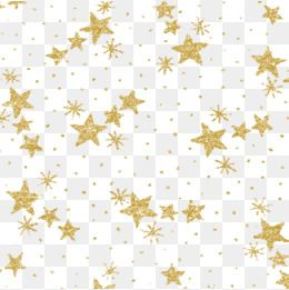 Golden Star Background Star Clipart Five Pointed Star Gold Png Transparent Clipart Image And Psd File For Free Download Star Background Star Clipart Clip Art
