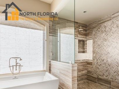 bathroom remodel near me in tallahassee