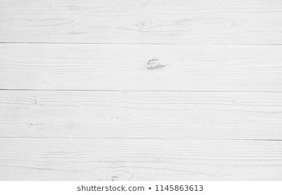 White Wood Texture Background Wooden Table Top View Wood Texture Background White Wood Texture Wood Texture