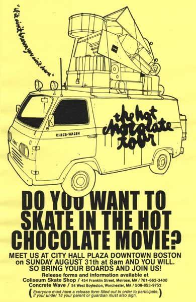 Kurt Cobain-Decorated Melvins Van For Sale Decorating and Vans - vehicle release form