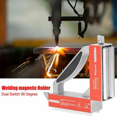 Pin On Manufacturing And Metalworking