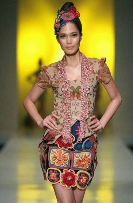 Best Fashion Hijab Remaja Pendek 49 Ideas Jovani Evening Dresses