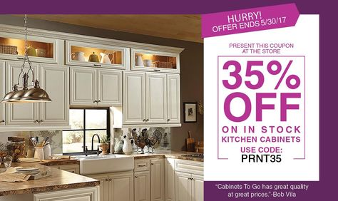 kitchen cabinets orlando, fl | my stuff | discount kitchen