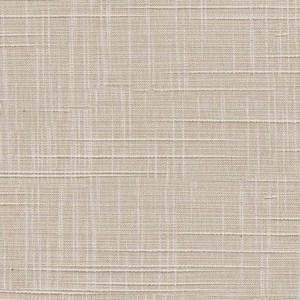 Tingly Opal Is A Lovely Linen Look Fabric In Beige The Fabric