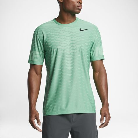 Clearance Sale   Gym tops, Mens tops