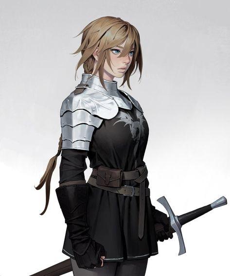 Fantasy Character Design, Character Design Inspiration, Character Concept, Character Art, Concept Art, Dnd Characters, Fantasy Characters, Female Characters, Fantasy Armor