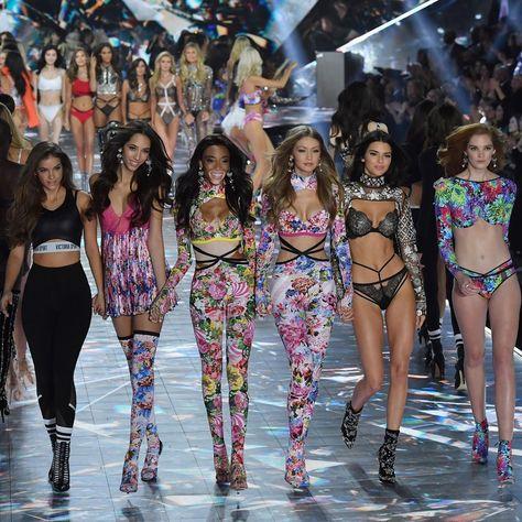 Victoria Secrets, Victoria Secret Angels, Victorias Secret Models, Victoria Secret Fashion Show, Victoria Secret Pink, Modelos Da Victoria's Secret, Modelos Victoria Secret, Vs Models, Runway Models