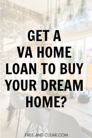 Va Home Loan Calculator Home Loans Home Renovation Loan