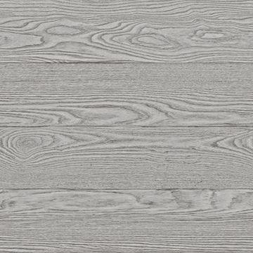 Shiplap Peel And Stick Wallpaper Wood Plank Wallpaper Grey Plank Wallpaper Wood Wallpaper