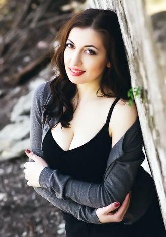 Sexy ukraine woman sites leading