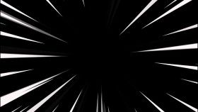 Thumbnail Effect Black And Wihte Background Background Best Stock Photos Png Free Png Images Background Images Wallpapers Black Background Wallpaper Download Background