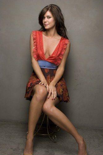 Image result for sarah lancaster actress