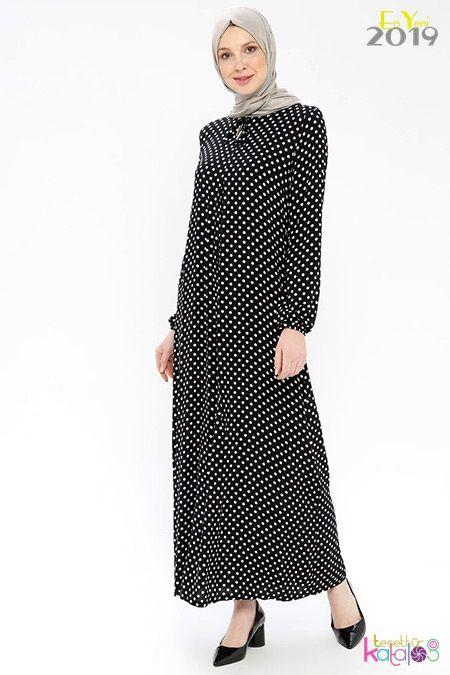 Yazlik Kapali Elbise Modelleri Ginezza 2019 Tesettur Giyim Modelleri Tesettur Katalog Islami Giyim Elbise Modelleri Moda Stilleri