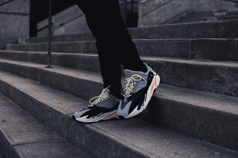 d2fb560b8d74 Sneakers og sko er mere populære end nogensinde - Find de bedste danske  online forhandlere og webshops her - Adidas