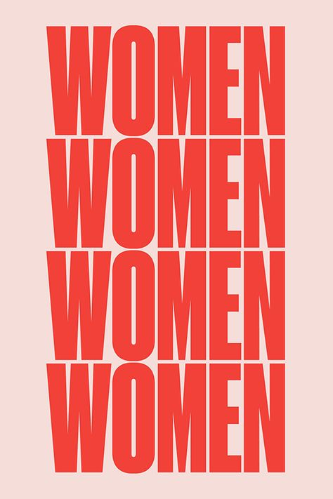 Women by For All Womankind