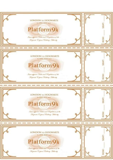event ticket template,free event ticket template Ticket Template - free numbered raffle ticket template