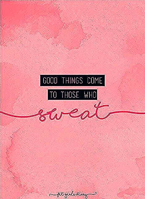 58 Trendy Fitness Motivation Wallpaper Exercise Diet Motivation Meme Diet Motivation Quotes Diet Motivation Quotes Funny Diet Motiv In 2020 Fitness Motivation Quotes