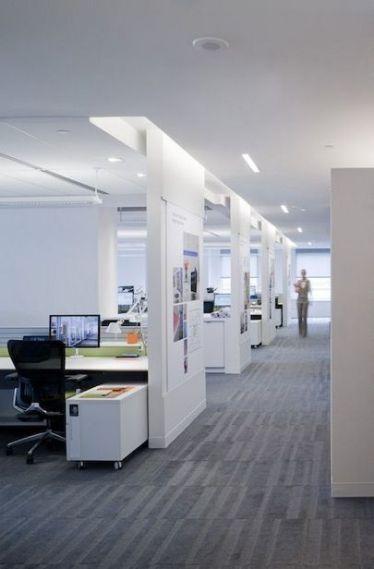 Corporate Office Design Ideas 80 In 2020 Corporate Office Design Office Interior Design Office Space Design