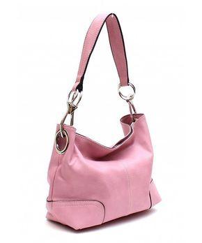 574f7c6aa176 Women's Bags, Shoulder Bags,Bucket Style Hobo Shoulder Bag with Big ...