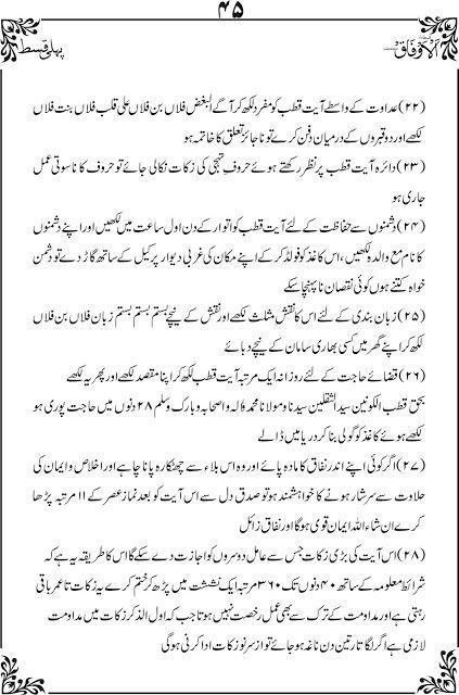 dua urdu pdfs islamic file type books in