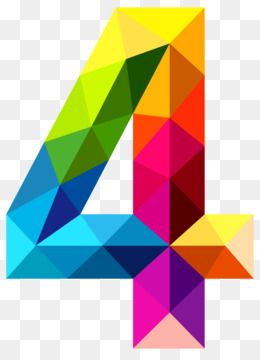Triangle Png Triangle Vector Equilateral Triangle Red Triangle Blue Triangle Triangle Shape Right Triangle Clip Art Barn Quilt Designs Triangle Vector