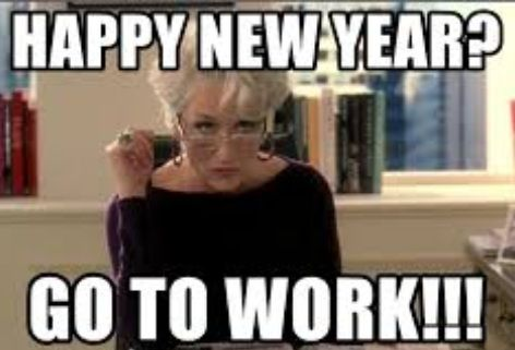 New Year Memes The Office Humor New Year Meme New Year Jokes Funny New Year