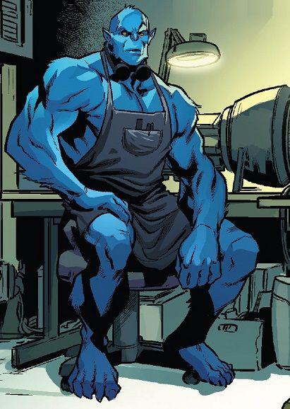 Pin By David Universo X Men On Beast X Men Beast Marvel Beast Xmen Marvel Xmen