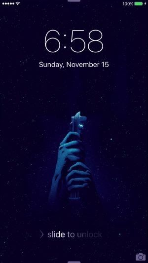 11 Best Iphone Wallpapers Star Wars Emperor Palpatine Star Wars Political Gif Find On G In 2020 Star Wars Wallpaper Iphone Star Wars Wallpaper Iphone Wallpaper Stars