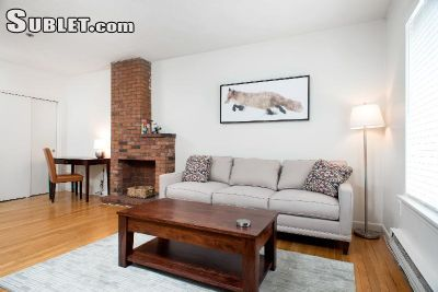 1 Bedroom Apartment To Sublet In Back Bay Boston Area Where To Buy Bedding Bed Sheets Home Decor