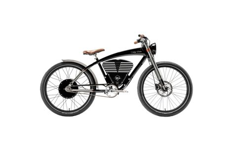 Roadster Best Electric Bikes Cool Bike Accessories Bicycle Maintenance