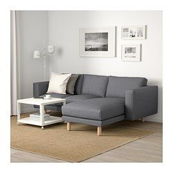 Us Furniture And Home Furnishings Ikea Norsborg Sofa Norsborg Ikea Norsborg