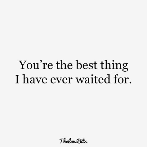 Waiting For You Quotes, Good Morning Quotes For Him, Good Morning Texts, Waiting For Him, Morning Love, Cute Love Quotes, Love Yourself Quotes, Love Quotes For Him, You Make Me Happy Quotes