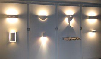 Buzzi & buzzi lighting design illuminazione per interni ed esterni