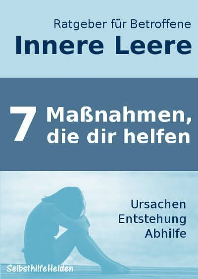 Selbstmotivation buch
