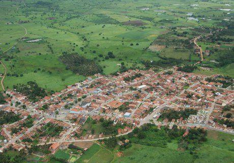 Pin Em Alagoas Brasil