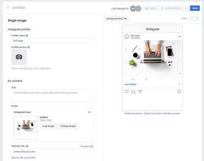 Cara Download Gambar Di Shutterstock Tanpa Watermark Gambar Watermark Aplikasi Tanda Mata Komputer