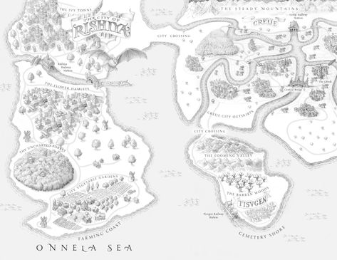 50 Book Maps Ideas In 2021 Map Fantasy Map Books