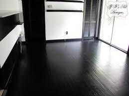 Best Designing A Living Room With Dark Wood Floor Painted Wood