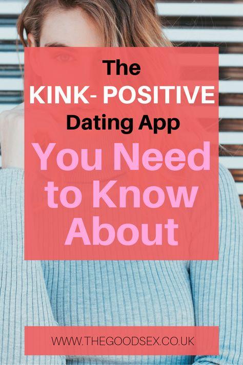 Gute christian dating apps 2020 christian crush