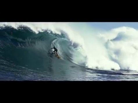 Ian Gentil Surf Session Extreme Sport Pinterest Surf - Guys sets himself on fire before surfing a huge wave