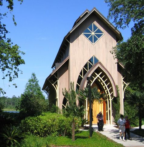 The 30 Most Beautiful College Cathedrals Florida Wedding Venues Cathedral Baughman