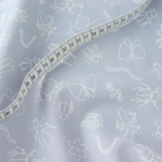 オリジナルファブリック 布 Nunocoto Fabric 2020