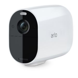 Arlo Security Camera Review Safewise Security Camera Camera Reviews Arlo Camera