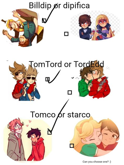 List of tomtord mpreg pictures and tomtord mpreg ideas