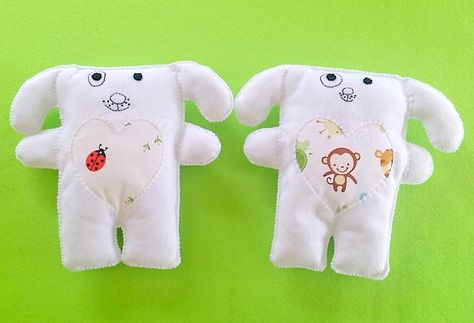 Brother And Sister Toys Sibling Matching Toy Gifts Twins Baby Big Snuggle Birthday