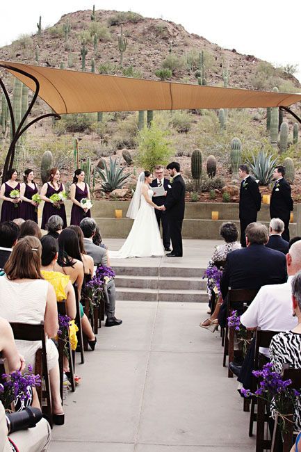 Desert Botanical Garden Phoenix Weddings Pinterest Wedding And