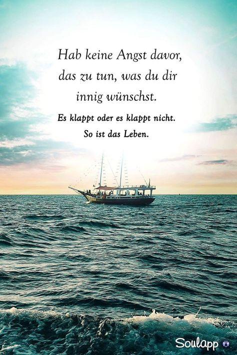 Sprüche - #alltags #Sprüche