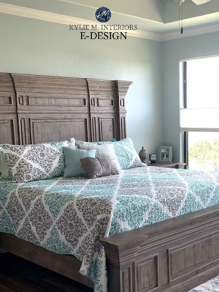 Colour Review Sherwin Williams Silver Strand Sw 7057 Sherwin Williams Silver Strand Guest Room Colors Light Green Bedrooms