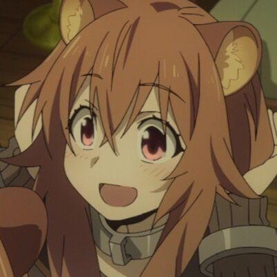 Pin En Anime Girls
