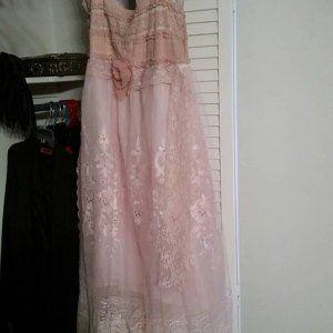 Beaded Bridal Shoes Vintage Caparros Cream Ivory Wedding Bride